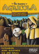 Agricola : All Creatures Big and Small : More Buildings Big and Small